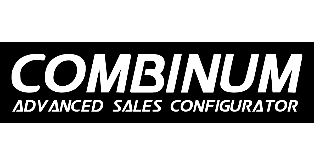 (c) Combinum.nl