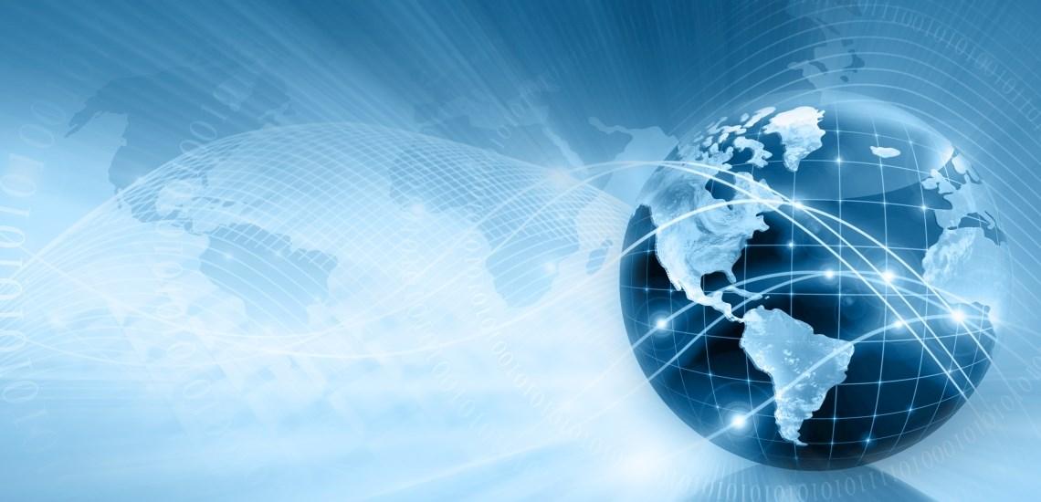 Affiliate marketing wereldwijd